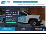 Bankogaragedoors.com