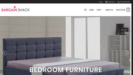 BargainShack.com.au