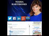 Bartiromo.com