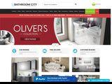 BathroomCity.co.uk