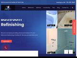 Bathroom Refinishing Buffalo NY