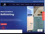 Bathroom Refinishing Buffalo NY