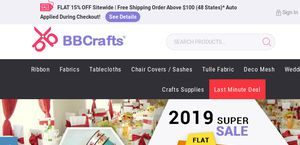 Bbcrafts.com