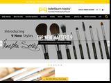 Bdellium Tools