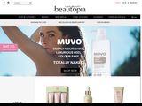 Beautopia.com.au