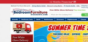 BedroomFurnitureDiscounts