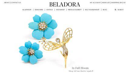 Beladora.com