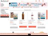 Belletica.com