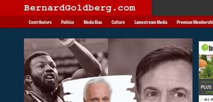 Berniegoldberg