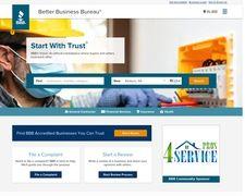 Betterbusinessbureau.org