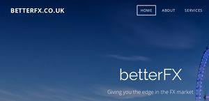 betterFX.co.uk