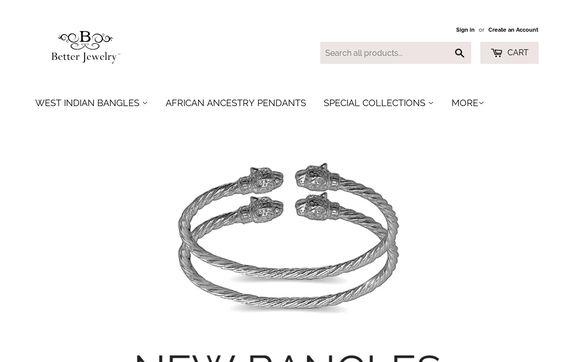Betterjewelry