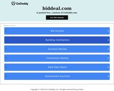 BidDeal