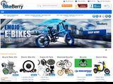 BikeBerry