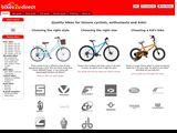 Bikes2UDirect