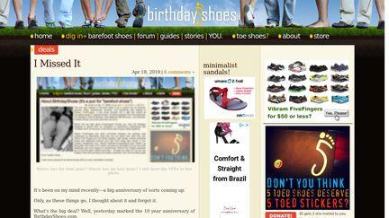 BirthdayShoes