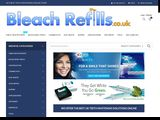BleachRefills.co.uk