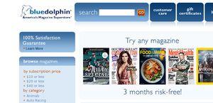 Bluedolphin.com