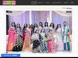 Bollywoodshake.com