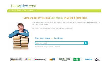 Booksprice