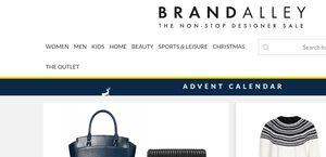 BrandAlley.co.uk