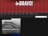 Bravo.com