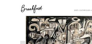 Breakfastcultureclub.com