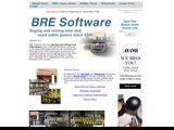 BRE Software