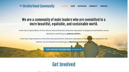 The Brotherhood Community