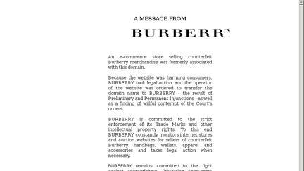 Burberryoutlet2