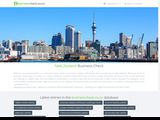 Businesscheck.co.nz