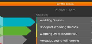 Buyer100.com