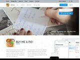 Buymeapie.com