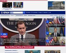 C-span.org