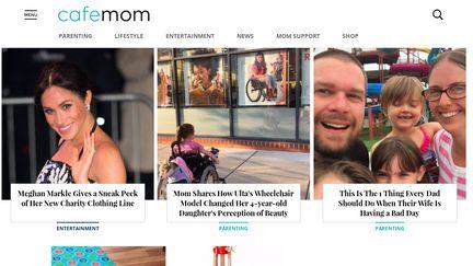 Cafemom.org