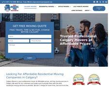 CalgaryMoversPro.ca