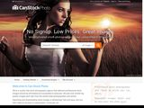 Canstock.com