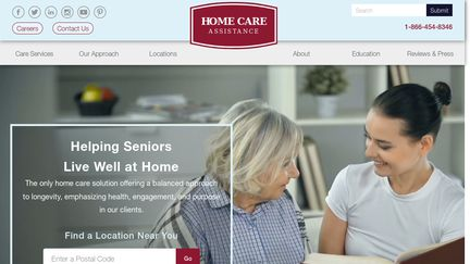 CareServices