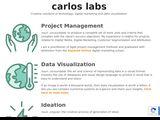 Carlos Labs