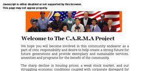 Carmausa.org