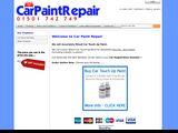 CarPaintRepair