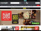 CarpetRight.co.uk
