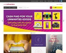 CashConverters.co.uk
