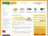 Cashforyourgold.com