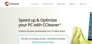 Ccleaner.com