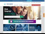 Charitynavigator.org