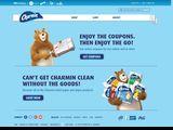 Charmin.com
