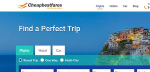 CheapBestFares