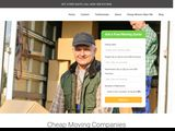 CheapMovingCompanies.co