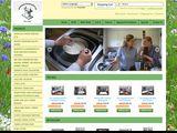 Cheesemaking.co.uk